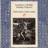Colombo e Amerigo