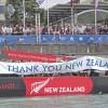 I kiwi sono ancora i più forti