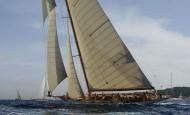 Stazze metriche a Portofino