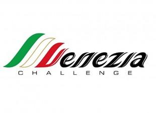 Venezia Challenge cacciata