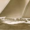1937: l'ultimo J è Ranger