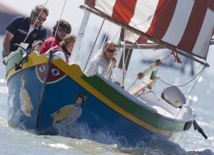 Sirena, vogliamo la Coppa