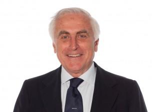 Carlo Croce presidente Isaf