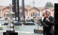 Il Sindaco e la sua Venezia