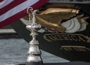 Coppa America, e adesso?