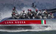 Francesco Bruni: never give up